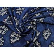 Imprint Flora Cotton #3745