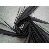 Black Ultra Sheer Fusible Interfacing #09701