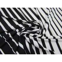 Optical Illusions ITY Jersey #1570