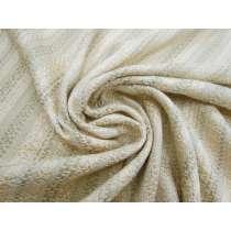 Golden Oasis Tweed Stripe #3724