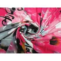 Poetry In Motion Slinky Jersey #5348