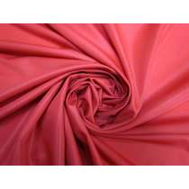 Nylon Tricot Stabiliser- Red #5357