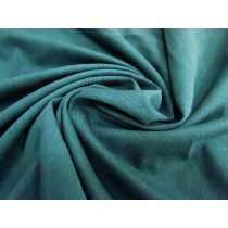 7oz Soft Cotton Drill- Bay Green #1704