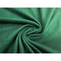 Anti-Pill Polar Fleece- Fern Green #1732