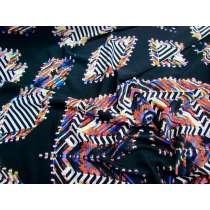 Kaleidoscope Jewel Jersey