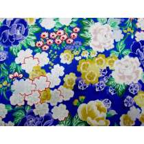Japanese Garden #13C- Royal