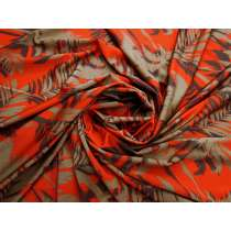 Heat Wave Slinky Jersey #4098