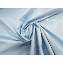 Crinkle Look PVC Vinyl- Powder Blue #4110