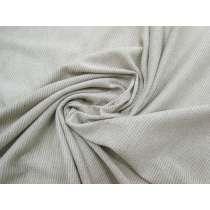 Blurred Lines Jersey- Beige #1835