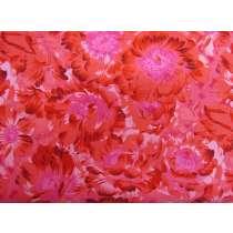 Full Bloom Cotton #4146