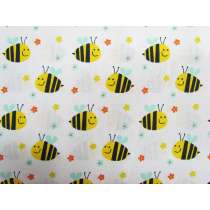 Bees Knees Cotton #4143