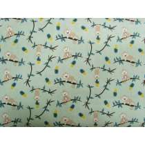 Monkey Business Cotton #4139