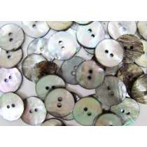 Fashion Buttons- FB079