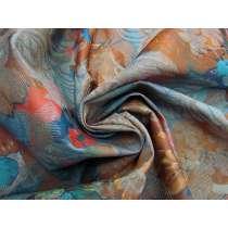 Seasonal Treasures Upholstery Brocade #4181
