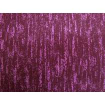 Ruby Star Society Cotton- Brushed #05-13