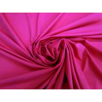 Lightweight Matte Spandex- Fuchsia Rose #4234