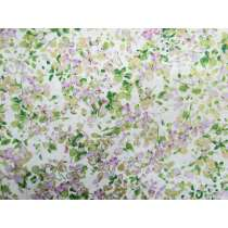 Watercolour Wishes- Petal Party- White #4209