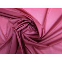 Smooth Stretch Fusible Interfacing- Berry Red #2080