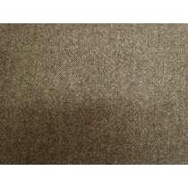 Burlap Look Cotton #4311