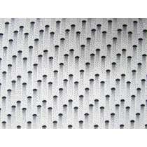 Little Showers Cotton- White #4317