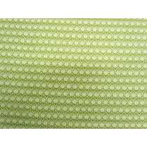 Into The Garden Cotton #C5595-GREEN