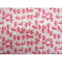 Into The Garden Cotton #C5593-PINK