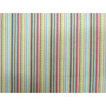 Little Flyers Cotton- C4573- STRIPE