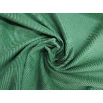 7 Wale Cotton Corduroy- Jade #4367