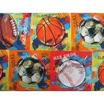 Go Sports Cotton #PW1121