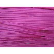Satin Bias Piping- Hot Pink #083
