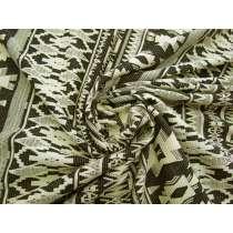 Lost City Knit #4448