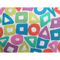 Brandon Mably Puzzle- White