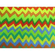 Brandon Mably Sound Waves- Bright