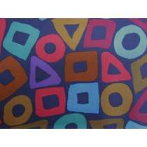 Brandon Mably Puzzle- Purple