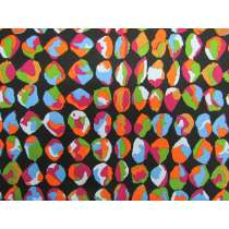 Brandon Mably Baubles- Black
