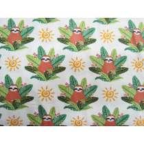 Take It Easy Cotton #PW1133