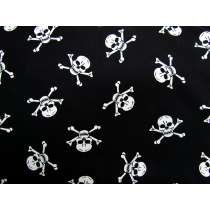 Skull & Bones Cotton #PW1140