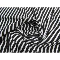 Classic Stripe ITY Jersey #2390
