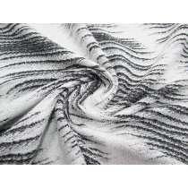 Winter Winds Fluffy Knit #2398