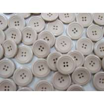 30mm Fashion Button FB139