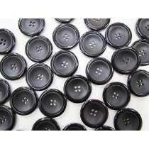 39mm Fashion Button FB143
