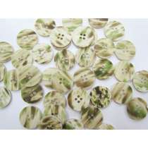 20mm Fashion Buttons FB148