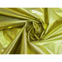 Tissue Lame- Ancient Gold #4503