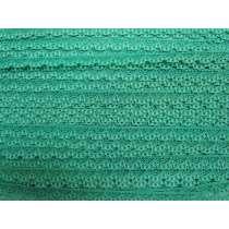 11mm Mermaid Scalloped Lace Trim #193