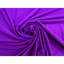 Supplex Lycra®- Rich Purple #4530