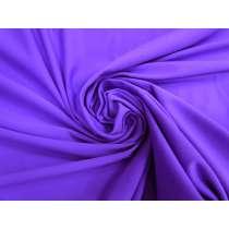 Supplex Lycra®- Violet #4534