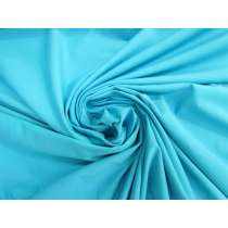 Cotton Spandex- Clear Blue Sky #4541