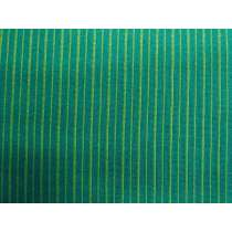 Alison Glass Mariner Cloth- Grasshopper #4544