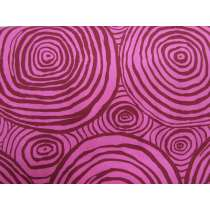 Brandon Mably Onion Rings- Cocoa