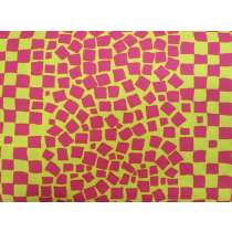 Brandon Mably Chips- Yellow